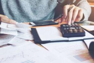 Servicio de Declaraciones Tributarias IVA