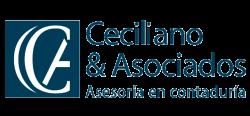 Ceciliano y Asociados